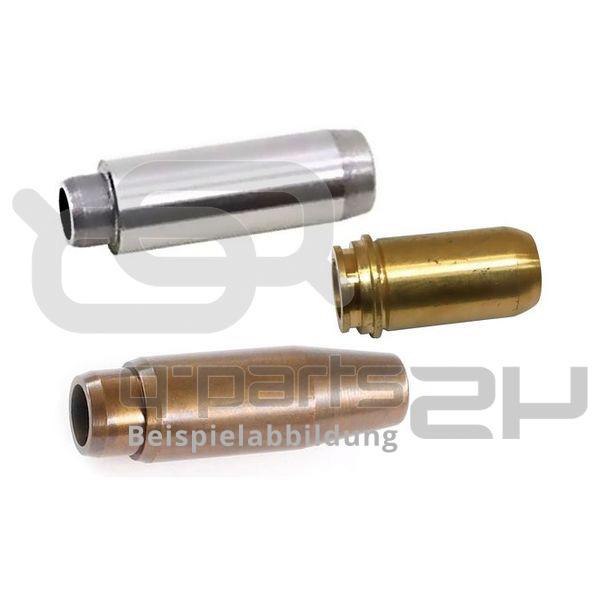 TRW Engine Component Ventilführung 81-17114