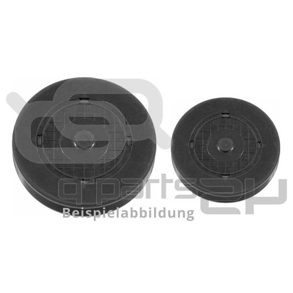 Sealing-/Protection Plugs ATE 11.8190-0751.1