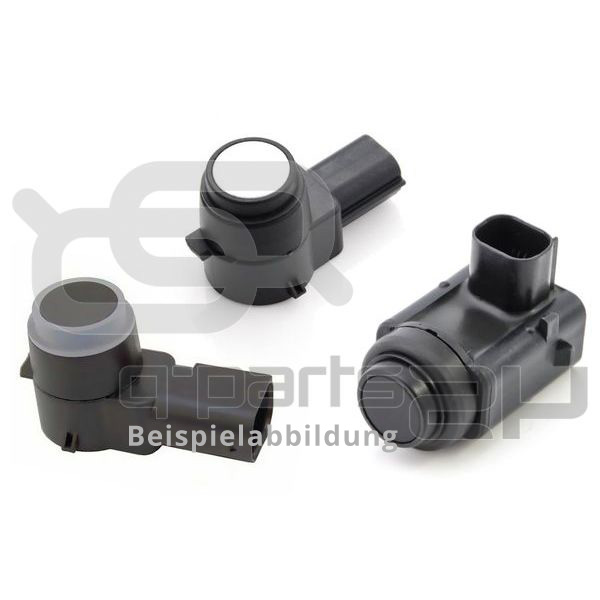 BOSCH Sensor, parking assist 0 263 009 590
