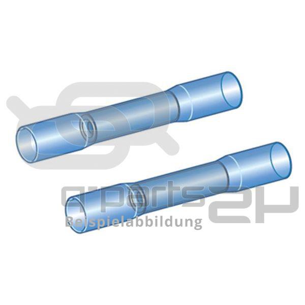 Wärmeschrumpfschlauch HELLA 9MJ 178 458-092
