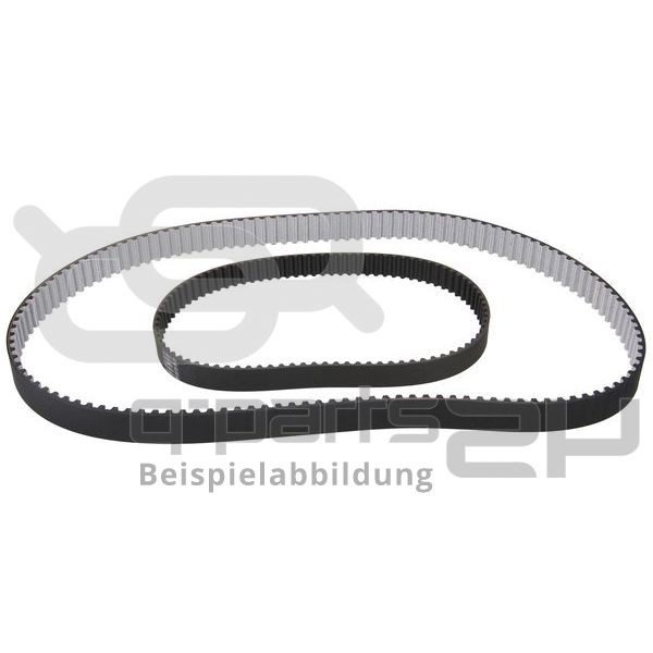 Timing Belt BOSCH 1 987 949 594 TOYOTA