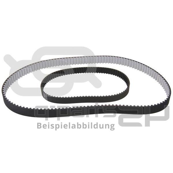 Timing Belt BOSCH 1 987 949 661 AUDI SEAT SKODA VW