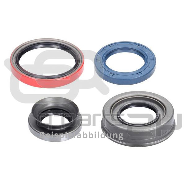 ELRING Seal, valve stem 130.860