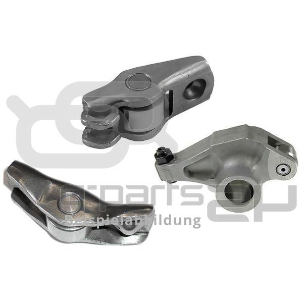 Schlepphebel, Motorsteuerung AE FOL101 FIAT LANCIA