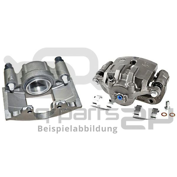 Bremssattel ATE 11.9426-9993.2