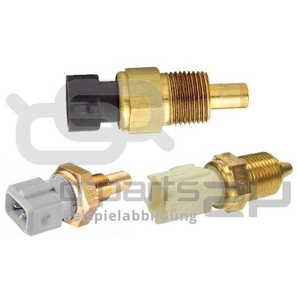 Sensor, Kühlmitteltemperatur VDO 323-801-005-005D AGCO