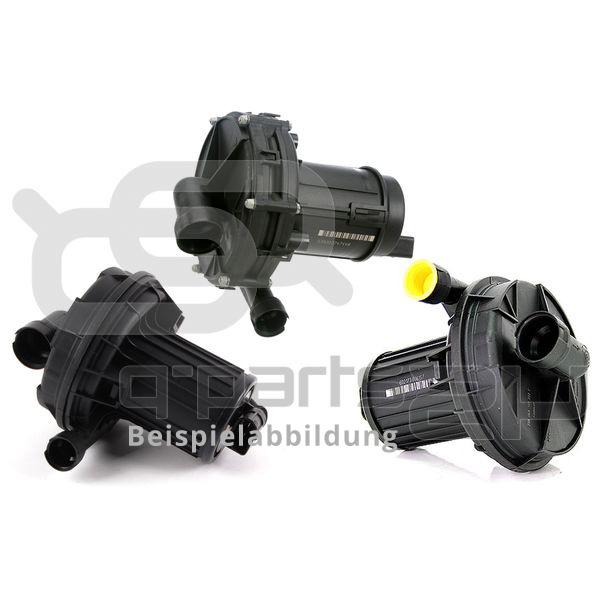 BOSCH Secondary Air Pump 0 580 000 020