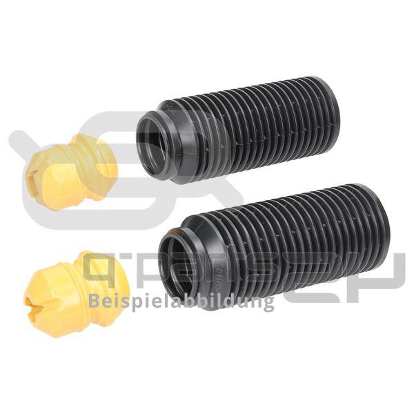 Dust Cover Kit, shock absorber KYB 910100 Protection Kit MAZDA